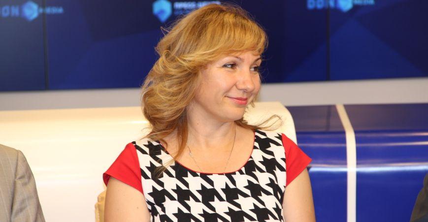 тутова