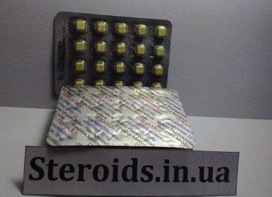 Применение стероидов, фото-1