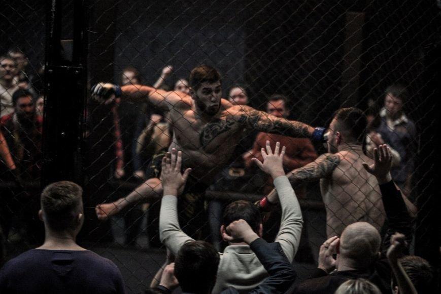 the-fight-rules-kadr-4