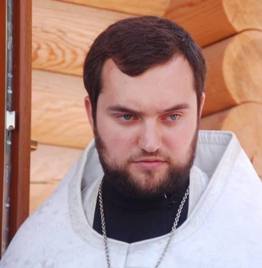 Олег Точинський: «Важливо любити навіть тих, хто тебе ненавидить», фото-4
