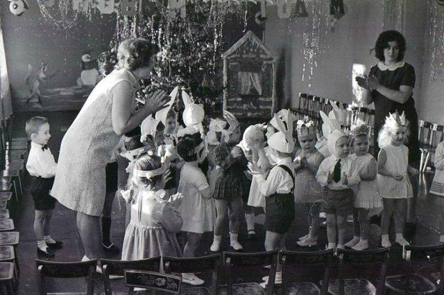 """Новый год вместо Рождества, или как у харьковчан """"украли"""" праздник, фото-8"""