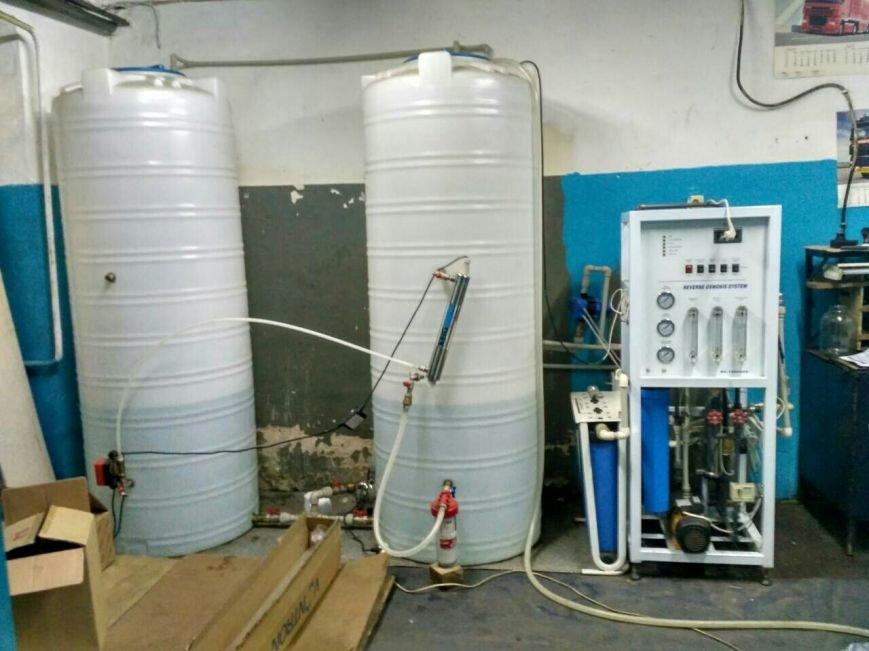 В Броварах виявили цех, де виробляли фальсифікований алкоголь (Фото), фото-3