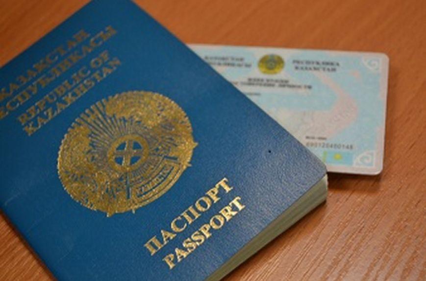Временная регистрация: алматинца оштрафовали вопреки всем указаниям МВД, фото-1