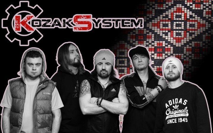 Kozak_System_adidas_37584909_9