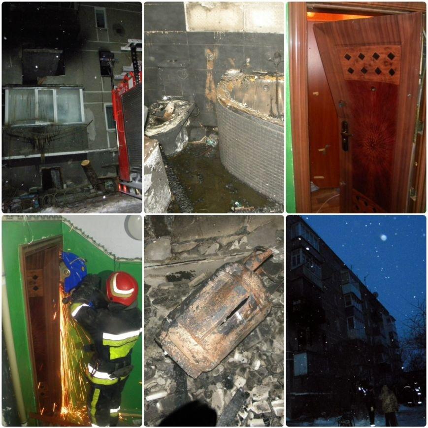 На Хмельниччині під час вибуху загинула дитина, 2 людини поранені (ФОТО), фото-1