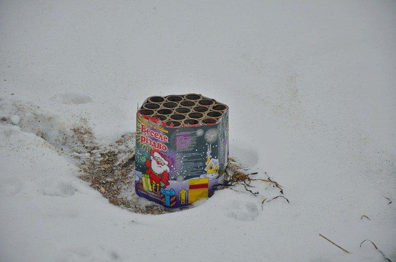 Серые будни вернутся в Одессу: наступила вторая неделя нового года (ФОТО), фото-14