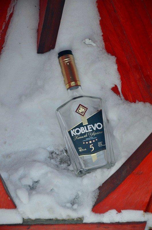 Серые будни вернутся в Одессу: наступила вторая неделя нового года (ФОТО), фото-22