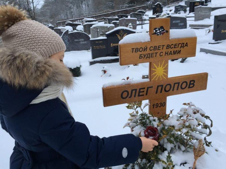 попов_могила
