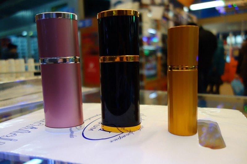 Как выбрать духи в подарок? ТОП-5 мужских и женских ароматов  наливной парфюмерии RENI в Полоцке, фото-4