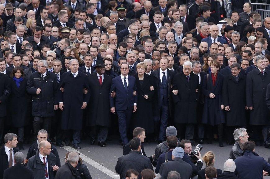 Paris_March_Solidarity