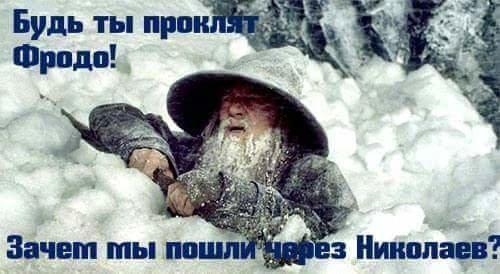 uJpLLx-nKQs
