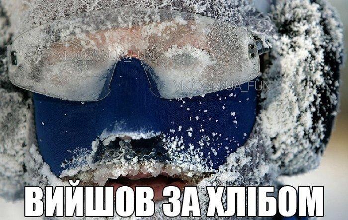 vtHyyFhKKQs