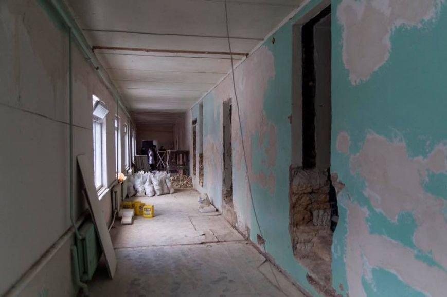 Чего боялись все одесские губернаторы: Как выглядит тубдиспансер изнутри (ФОТО), фото-8