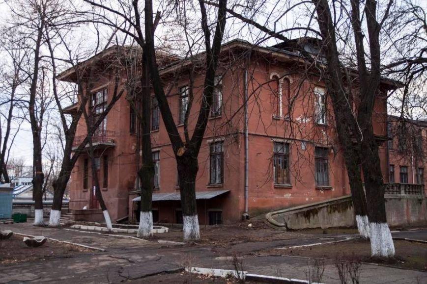 Чего боялись все одесские губернаторы: Как выглядит тубдиспансер изнутри (ФОТО), фото-9