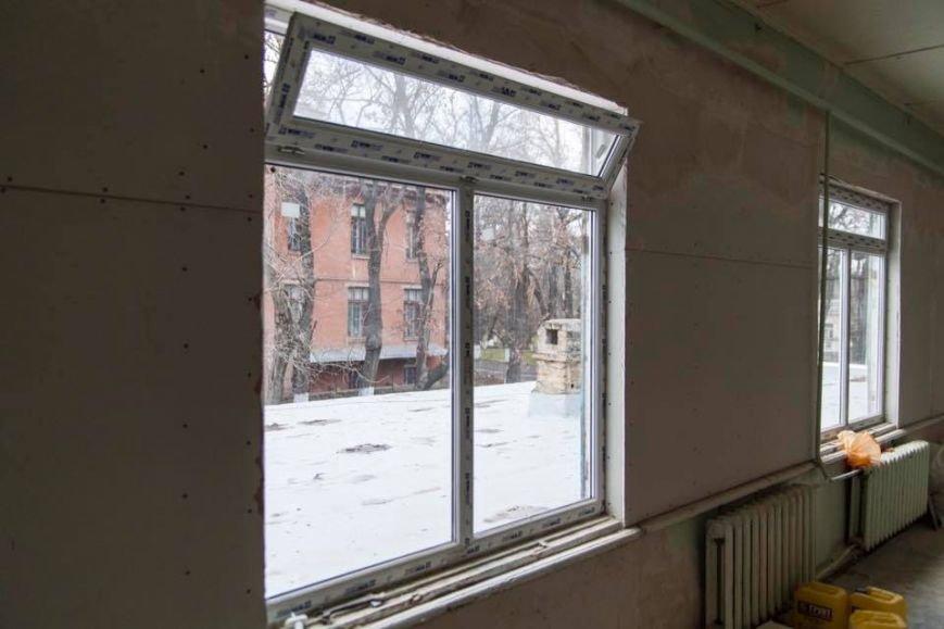 Чего боялись все одесские губернаторы: Как выглядит тубдиспансер изнутри (ФОТО), фото-7