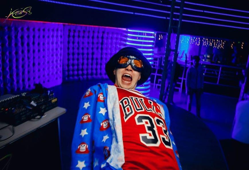 Где танцы «жарче»: ТОП-10 фото с вечеринок в клубах Полоцка и Новополоцка, фото-2