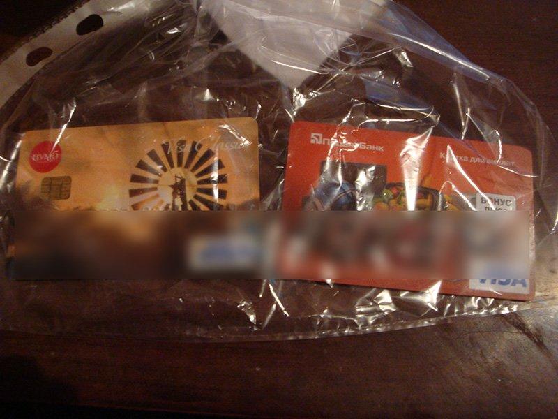 В Бахмуте полицейские задержали профессиональных мошенников (ФОТО), фото-2