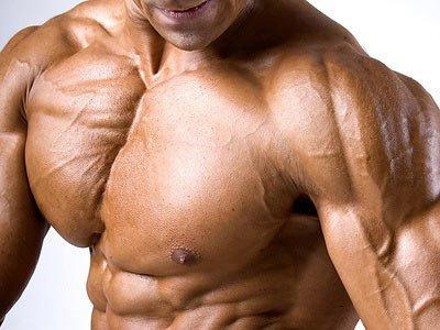 Формируем мышечный рельеф: популярные стероидные препараты, фото-2
