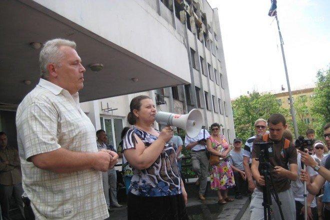 Кто из мариупольцев попал в списки, обнародованные Надеждой Савченко (Дополнено), фото-3