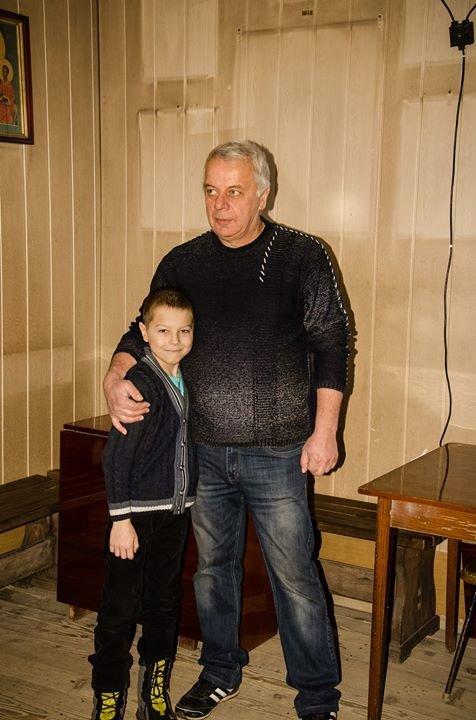 Кто из мариупольцев попал в списки, обнародованные Надеждой Савченко (Дополнено), фото-2