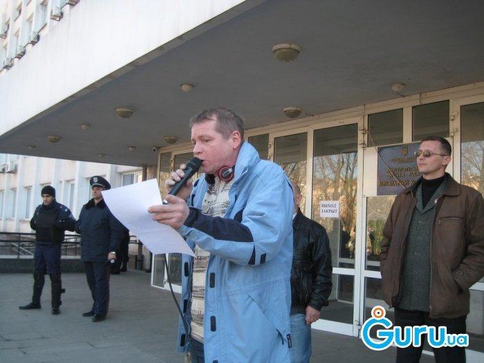 Кто из мариупольцев попал в списки, обнародованные Надеждой Савченко (Дополнено), фото-5
