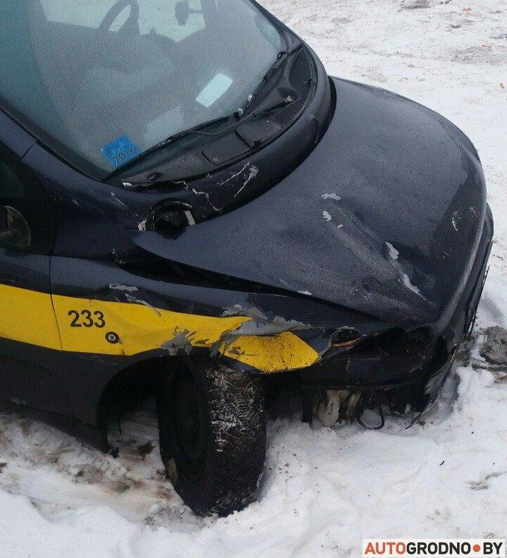 dtp-taxi-07