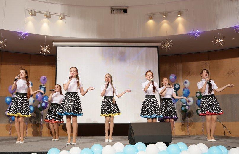 «И пусть мелодия звучит!» Вартовчане привезли девять наград с Международных вокальных конкурсов, фото-2