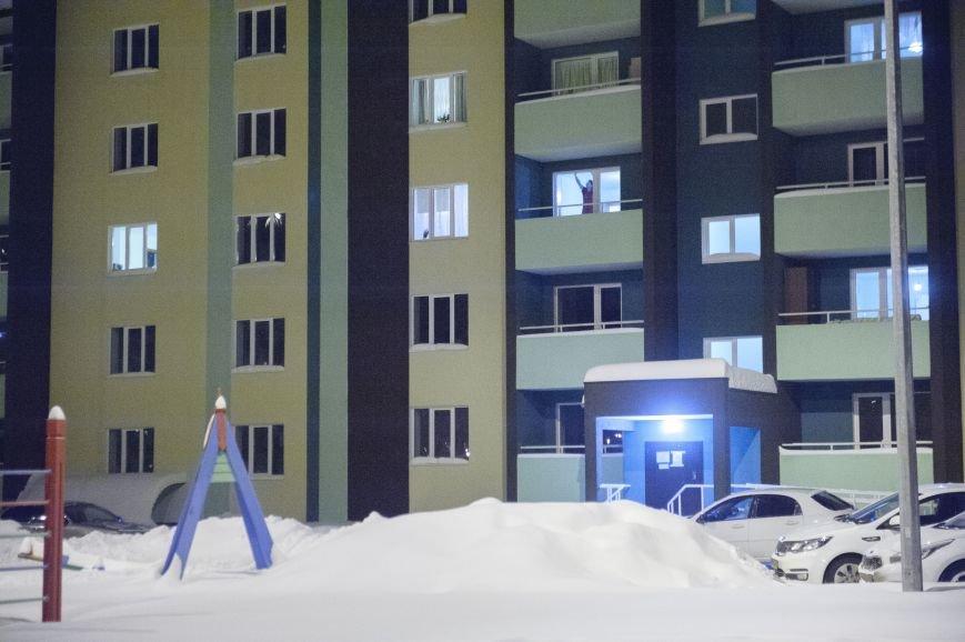 84 квартиры из 100 уже переданы владельцам, фото-3