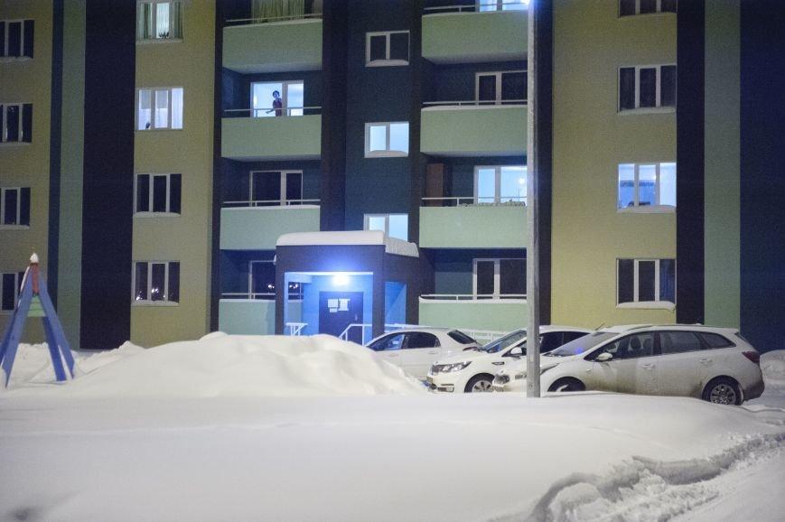 84 квартиры из 100 уже переданы владельцам, фото-2