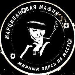 Кутить и веселиться! 5 вариантов досуга для шумной компании в Одессе (АФИША), фото-1