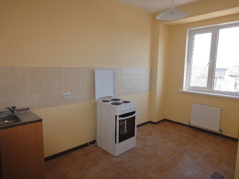 zdam-arenda-pustoy-1-komn.kvartiry-na-moldavanke-odessa-ul.prohorovskaya--023d-1426567716736882-2-big