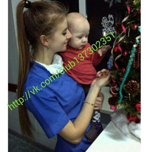 У 7-месячного одессита обнаружили опухоль: помогите спасти жизнь малышу (ФОТО), фото-3