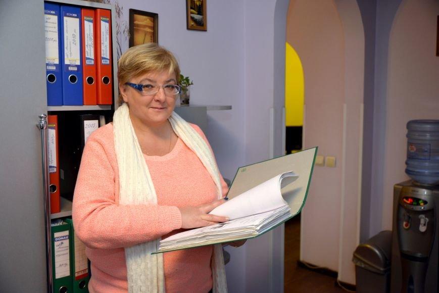 Larisa Musiichuk