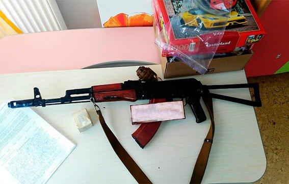 Подробности перестрелки в элитном доме под Днепром от Нацполиции — стрелка задерживали 40 человек (ФОТОРЕПОРТАЖ), фото-2
