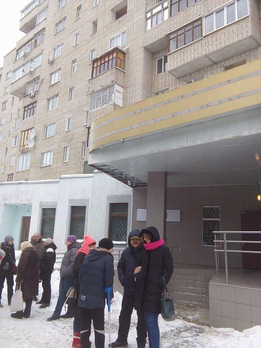 Скитания сумских «переселенцев» с Металлургов,24 продлятся еще 4 месяца (ФОТО+ВИДЕО), фото-4