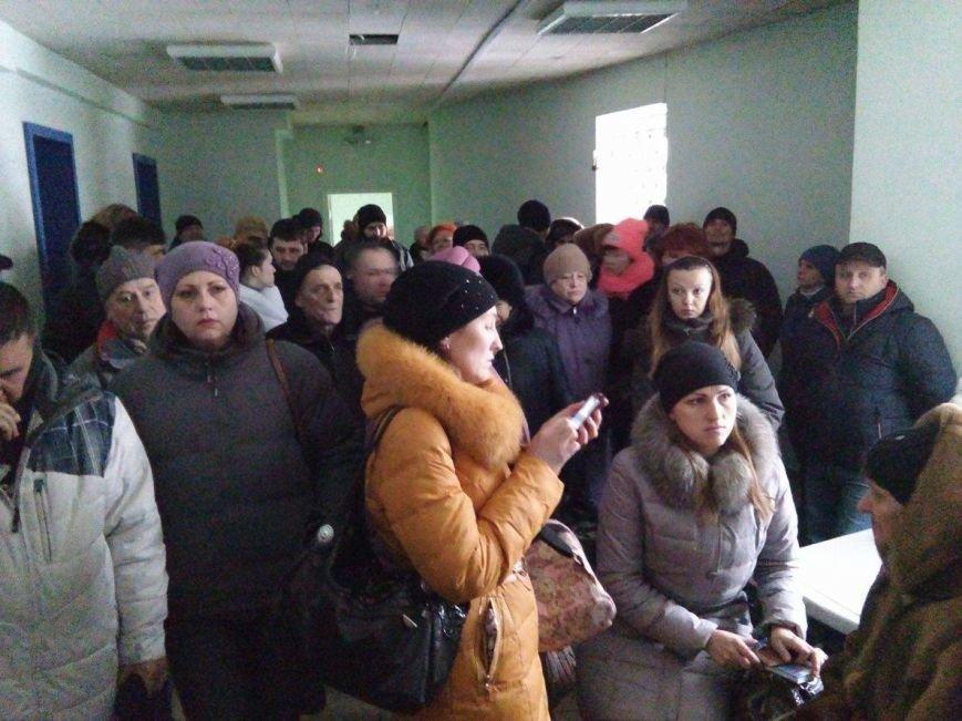 Скитания сумских «переселенцев» с Металлургов,24 продлятся еще 4 месяца (ФОТО+ВИДЕО), фото-5