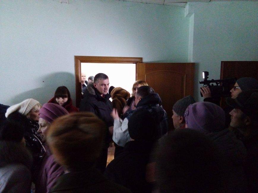 Скитания сумских «переселенцев» с Металлургов,24 продлятся еще 4 месяца (ФОТО+ВИДЕО), фото-10