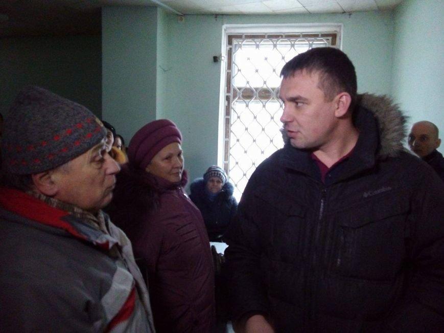 Скитания сумских «переселенцев» с Металлургов,24 продлятся еще 4 месяца (ФОТО+ВИДЕО), фото-9
