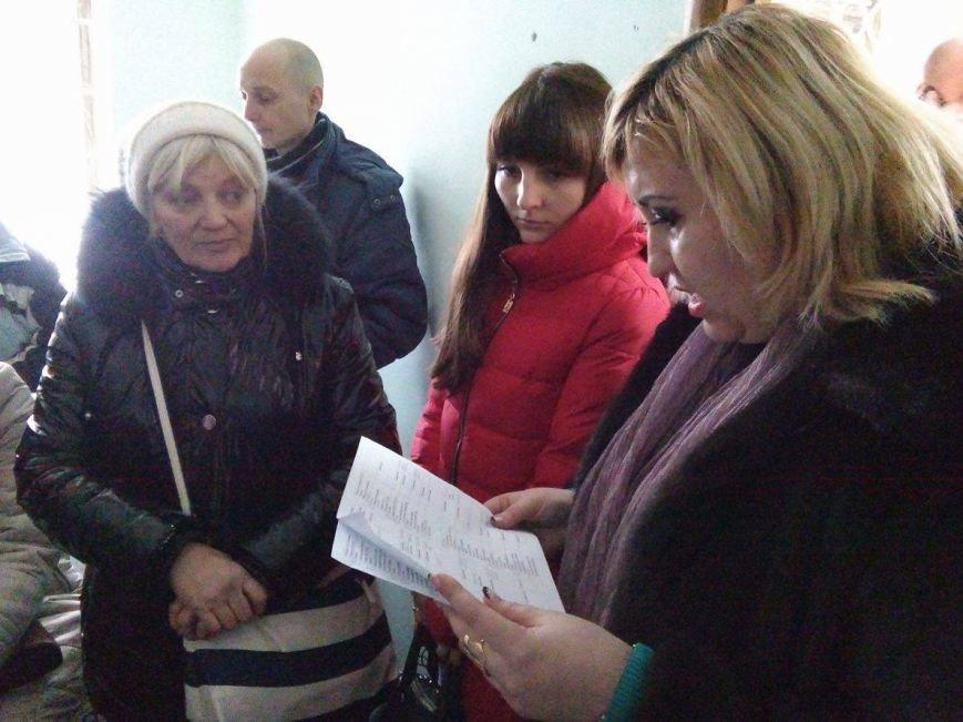Скитания сумских «переселенцев» с Металлургов,24 продлятся еще 4 месяца (ФОТО+ВИДЕО), фото-8