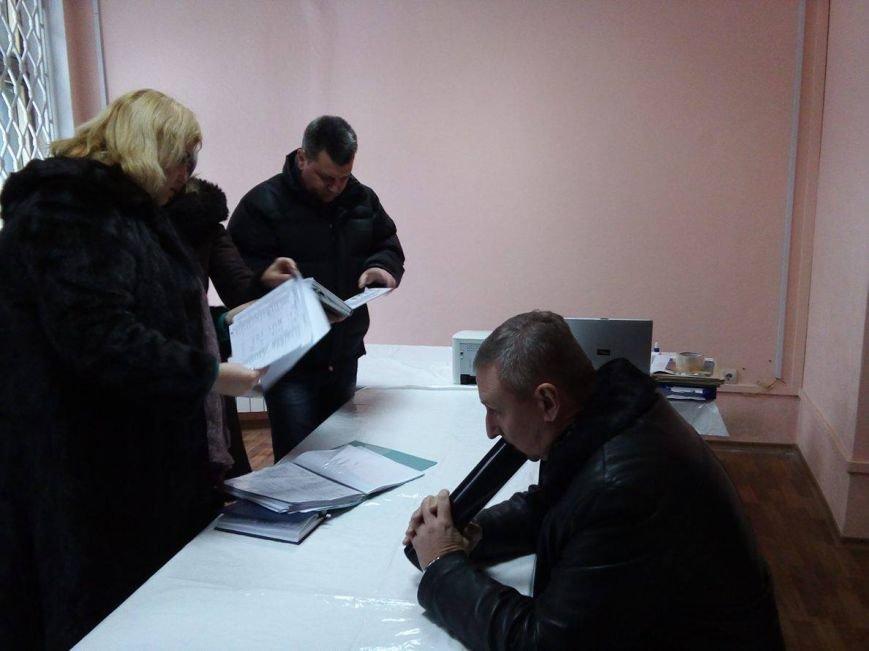 Скитания сумских «переселенцев» с Металлургов,24 продлятся еще 4 месяца (ФОТО+ВИДЕО), фото-7