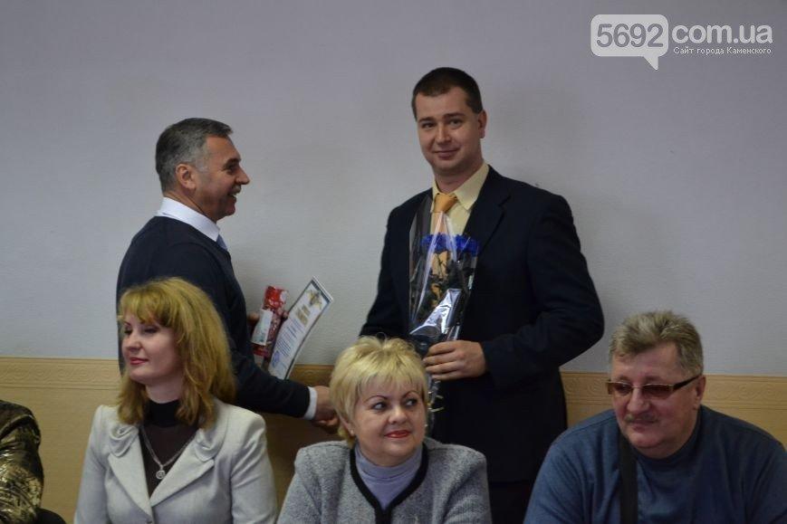 Дмитрий Маханько