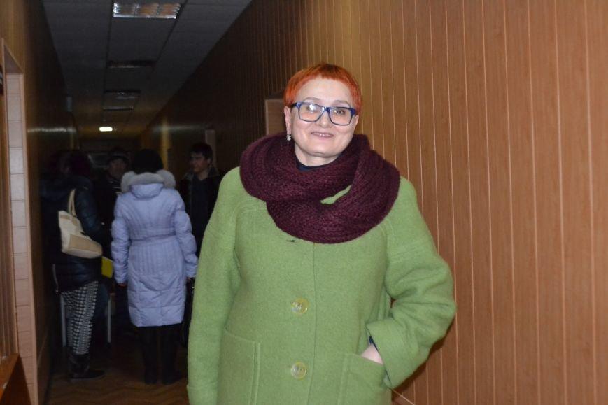 """Адвокат: Есть основания предполагать спланированный характер дела против лидера криворожского """"Автомайдана"""" (ФОТО), фото-11"""