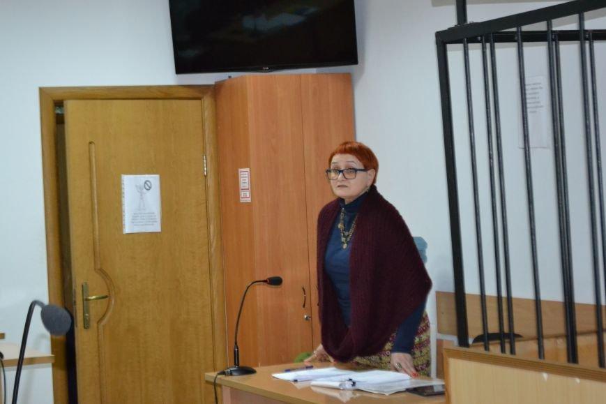"""Адвокат: Есть основания предполагать спланированный характер дела против лидера криворожского """"Автомайдана"""" (ФОТО), фото-6"""