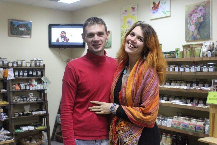 """Как это - стать вегетарианцами и открыть с нуля магазин: история о том, как создавалась запорожская """"YaGoDa"""", фото-4"""