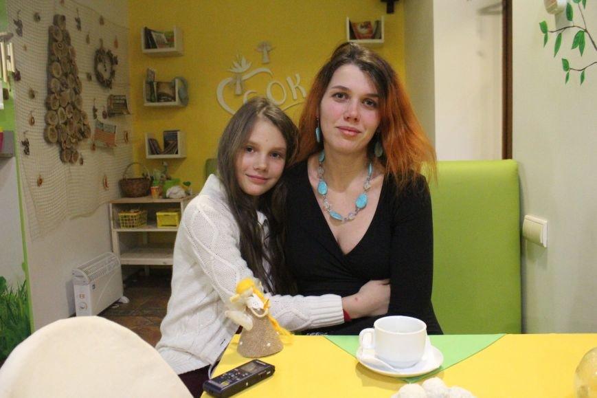 """Как это - стать вегетарианцами и открыть с нуля магазин: история о том, как создавалась запорожская """"YaGoDa"""", фото-9"""