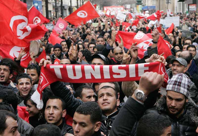 tunis-jasminova-revolutia
