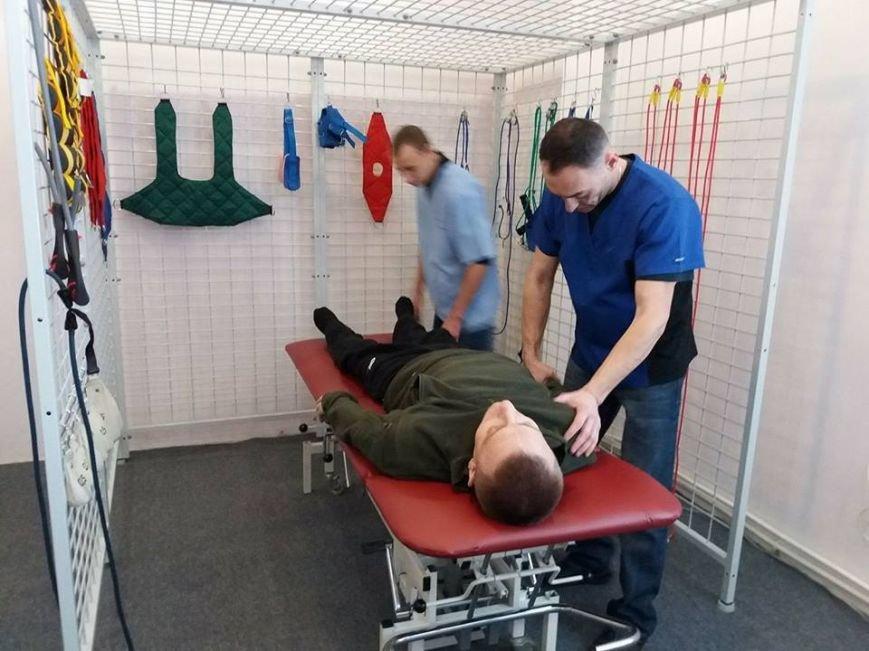 Реабилитационный центр братьев Кузьминых начал работу. Зовут желающих помогать, фото-3