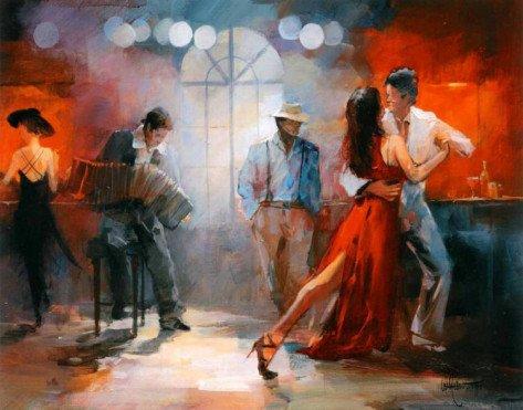 willem-haenraets-tango