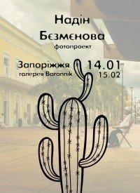 Гуляние на площади Фестивальной, выставки и лекции:10 идей, как провести выходные в Запорожье, фото-4