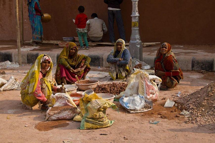 india-woman-1